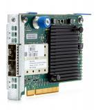 HPE 640FLR-SFP28, PCIe, 2-port SFP28,