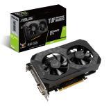 ASUS TUF-GTX1650 4GD6-Gaming