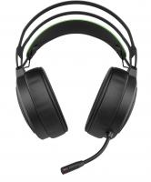 HP Gaming Wireless Headset 1000