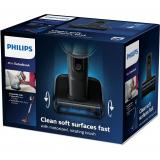Philips Home Care FC8078/01