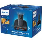 Philips Turbobürste SpeedPro FC8079/01
