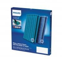Philips Wet Kit SPM Aqua XV1700/01