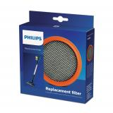 Philips Filter FC8009/01