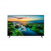 LG TV 65NANO996NA.AVS, 65 LED-TV, 8K