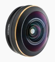 Shiftcam ProLens 230-Grad Fisheye
