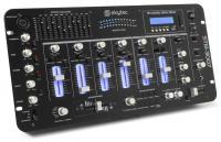 Skytec STM-3007