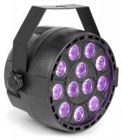 Max PartyPar UV