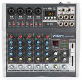 Vonyx VMM-K602