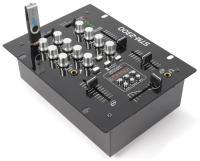 Vonyx STM-2300