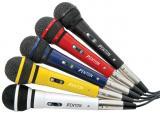 Fenton DM120 Karaoke Set