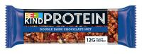 Protein Bar Dark Chocolate Nut