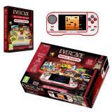 Blaze Evercade Starter Pack + Namco Col. 1