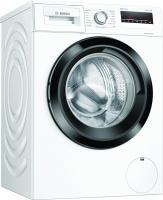 Bosch Waschmaschine WAN28241CH
