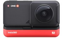 Insta360 Actioncam One R 360° Edition