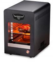 Elektrogrill BBQ Grill 800