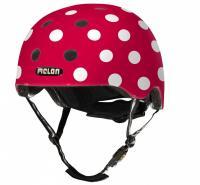 Melon Helm Dotty