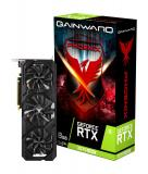 Gainward RTX2070 Super Phoenix V1 GS, 8GB