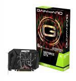 Gainward GTX1660 Ti Pegasus, 6GB GDDR6