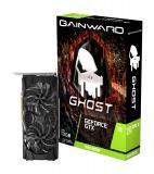 Gainward GTX1660 Super Ghost, 6GB GDDR6