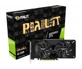 Palit  GTX1660 Dual, 6GB GDDR5