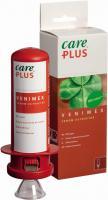 Care Plus Venimex