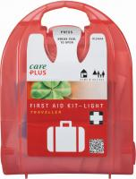 Care Plus First Aid Kit  Light