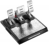 Thrustmaster T-LCM Pedalset Add-On