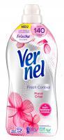 Vernel Weichspüler Fresh Control Floral Cr.