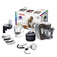 Bosch Küchenmaschine MUM58A20
