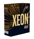 Intel Xeon 20-Core 6248, 2.4GHz, 14nm