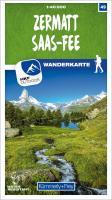 K+F 49 Zermatt - Saas-Fee