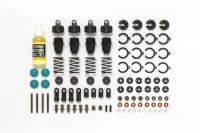 TT-02 CVA Super Mini Shock Set