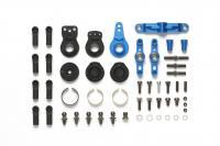 TT-02 Steering Upgrade Parts Set