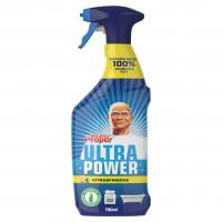 Meister Proper Ultra Power Spray