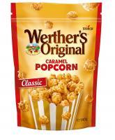 Werthers Original Caramel Popcorn Classic