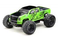 ABSIMA 1:10 EP Truck AMT3.4 4WD RTR