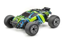 ABSIMA 1:10 EP Truggy AT3.4BL 4WD RTR
