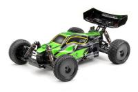ABSIMA 1:10 EP Buggy AB3.4BL 4WD RTR