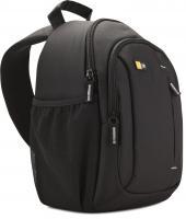 Case Logic DSLR Compact Sling Bag