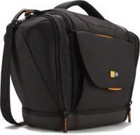 Case Logic DSLR Large Camera Bag