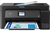 Epson Ecotank ET-15000, A3,WLAN/LAN/USB