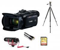 Canon Camcorder Legria HF G50