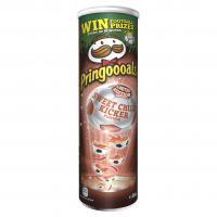 Pringles Sweet Chilli