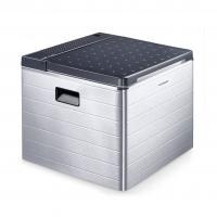 Dometic ACX40