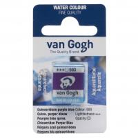 Van Gogh Aquarellfarbe Einzelfarbe Napf 593