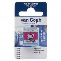 Van Gogh Aquarellfarbe Einzelfarbe Napf 357