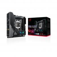 ASUS ROG STRIX Z490-I Gaming, LGA1200