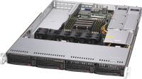 Supermicro AS-1014S-WTRT AMD ROME