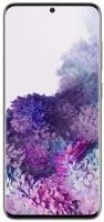 Samsung SM-G981 Galaxy S20 5G 128GB white