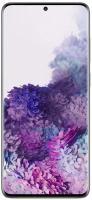 Samsung SM-G986 Galaxy S20+ 5G 128GB white